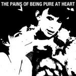 The Pains Of Being Pure At Heart (CD)