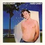 Hard Candy (CD)