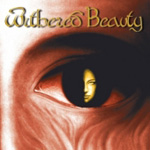 Produktbilde for Withered Beauty (CD)
