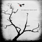 The Airborne Toxic Event (CD)
