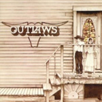Outlaws/Lady In Waiting (2CD)
