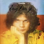 Easy Does It (CD)