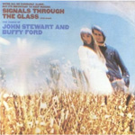 Signals Through The Glass (CD)