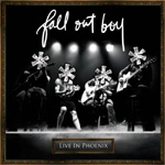 ****: Live In Phoenix (m/DVD) (CD)