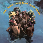 Juicy Fruit: Disco Freak (Remastered) (CD)