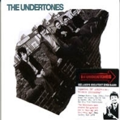 The Undertones - Deluxe Edition (2CD Remastered)