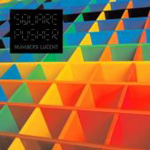 Number Lucent (CD)