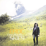 Changing Skies (CD)