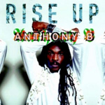 Rise Up (CD)