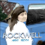 Rockwell (CD)