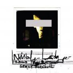 Invisible Lodger (CD)