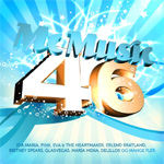McMusic 46 (CD)