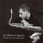 In The Still Of The Night (CD)