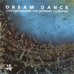 Dream Dance (CD)
