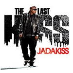 The Last Kiss (CD)