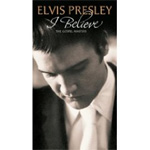 I Believe - The Gospel Masters (4CD)