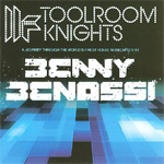 Toolroom Knights (2CD)
