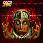 The Human Condition (CD)