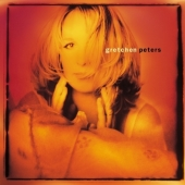 Gretchen Peters (CD)