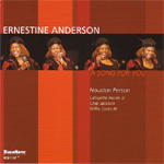 A Song For You (CD)