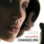 The Changeling - Score (CD)