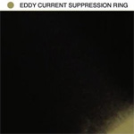 Eddy Current Suppression Ring (CD)
