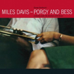 Porgy And Bess (CD)