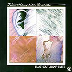 Flat-Out Jump Suite (CD)