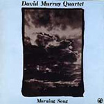 Morning Song (CD)