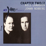 Chapter Two/2 (CD)