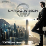 Largo Winch (CD)