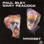 Produktbilde for Mindset (CD)