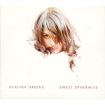 Sweet Otherwise (CD)