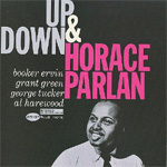 Up And Down (Remastered) (CD)