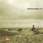 Earth Mountain (CD)