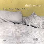 Daily Mirror (CD)