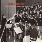 Early Music (CD)