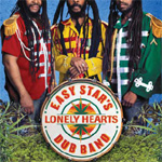 Easy Stars Lonely Hearts Dub Band (CD)