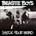 Check Your Head - Deluxe Edition (2CD)