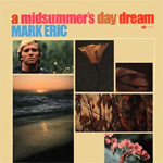 A Midsummer's Day Dream - Expanded Edition (CD)