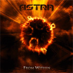 From Within (USA-import) (CD)