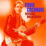 Nervous Breakdown (CD)