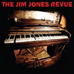 The Jim Jones Revue (CD)