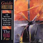The Village Fair (CD)