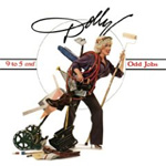 9 To 5 And Odd Jobs (Expanded & Remastered) (CD)