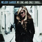 My One And Only Thrill (CD)