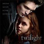 Twilight - Special Edition (m/DVD) (CD)