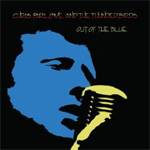 Out Of The Blue (Remastered) (CD)
