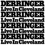 Live In Cleveland (CD)