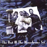 Best Of The Monochrome Set (CD)